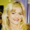 Susan-Davis