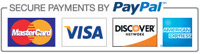 secured-paypal-payments
